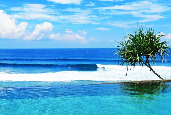 NUSA LEMBONGAN & NUSA CENINGAN, Bali