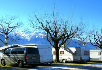 Motorhome , winter, not working heater, 6 countries and our adventure. What you should know going to travel with this vehicle?!