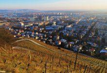 Słowenia, co wiesz o tym kraju? Wizyta w Malibor